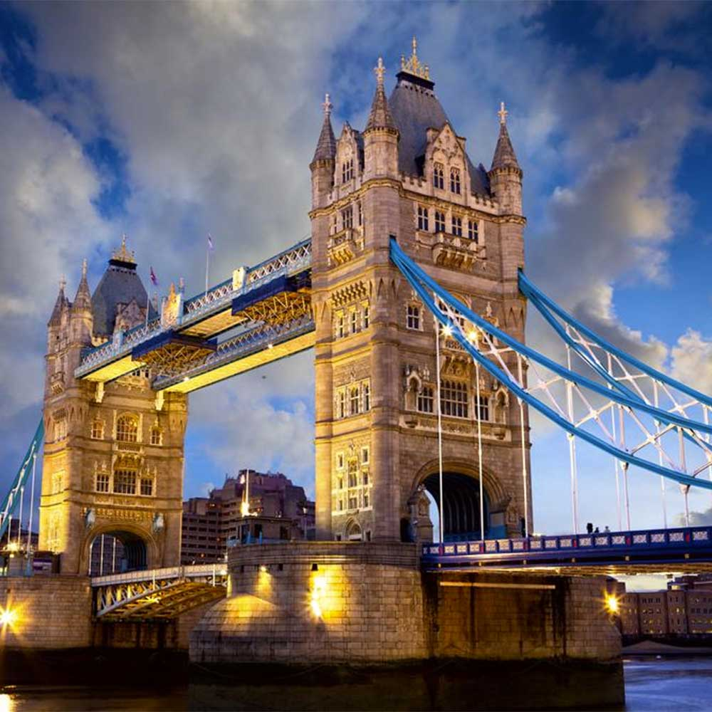 Countries and Services Offered – Commonwealth Visa Experts