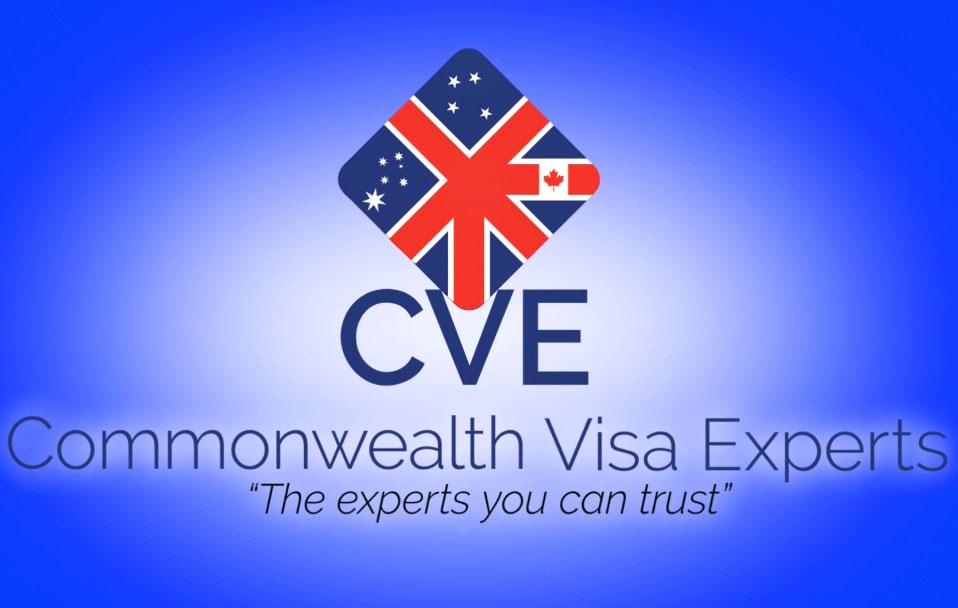 Free Visa Orientation Seminar