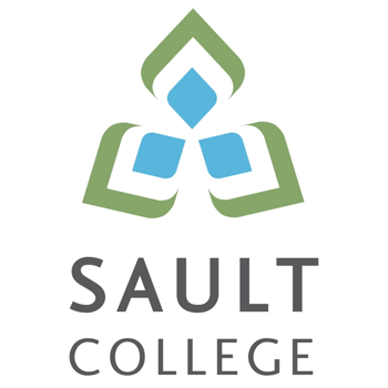 SAULT COLLEGE! Entry Scholarship – September 5, 7PM